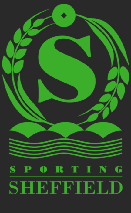 Sporting Sheffield