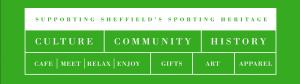 Sporting Sheffield