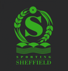 Sporting Sheffield Logo